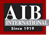 The American Institute of Baking (AIB)