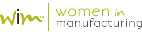 Women in Manufacturing (WiM) Woman-Owned Business